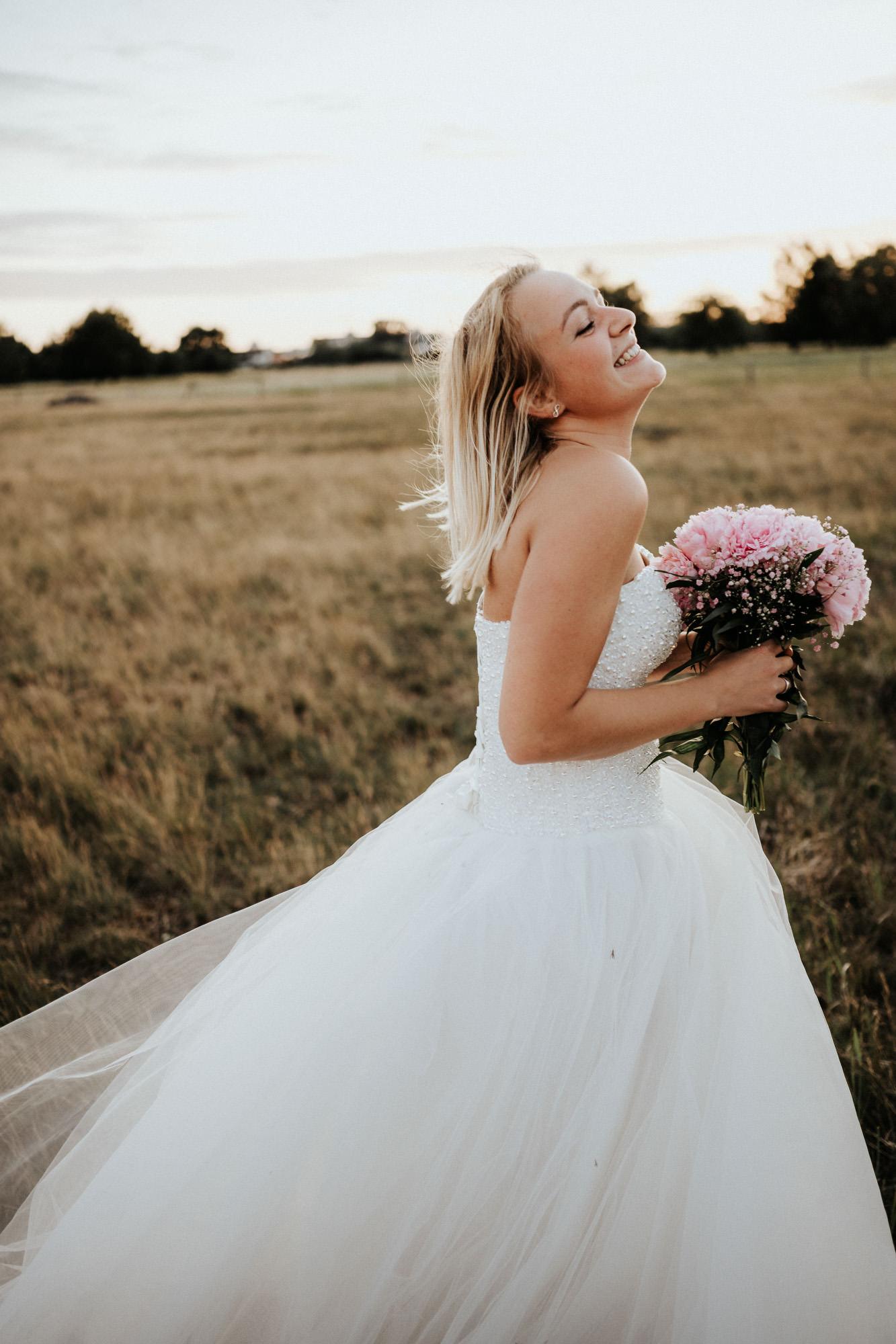 waltsmedia-hochzeitsreportage-after-wedding-shooting-berlin-23