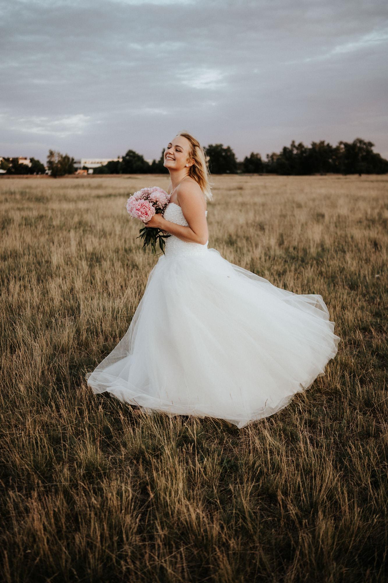 waltsmedia-hochzeitsreportage-after-wedding-shooting-berlin-24
