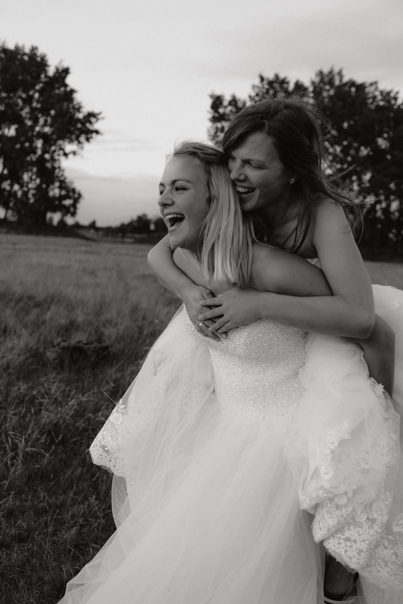 waltsmedia-hochzeitsreportage-after-wedding-shooting-berlin-29