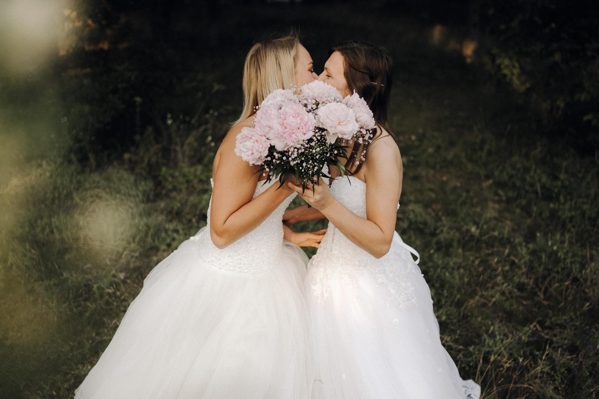 waltsmedia-hochzeitsreportage-after-wedding-shooting-berlin-4