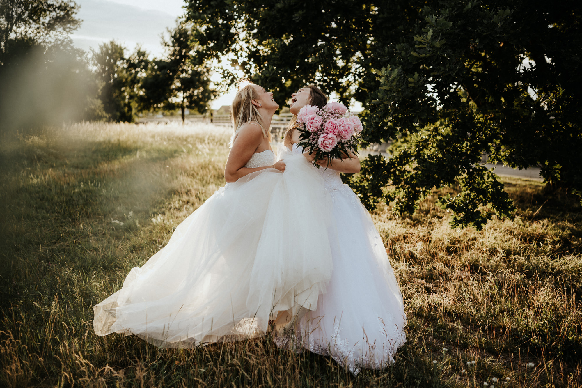 waltsmedia-hochzeitsreportage-after-wedding-shooting-berlin-6