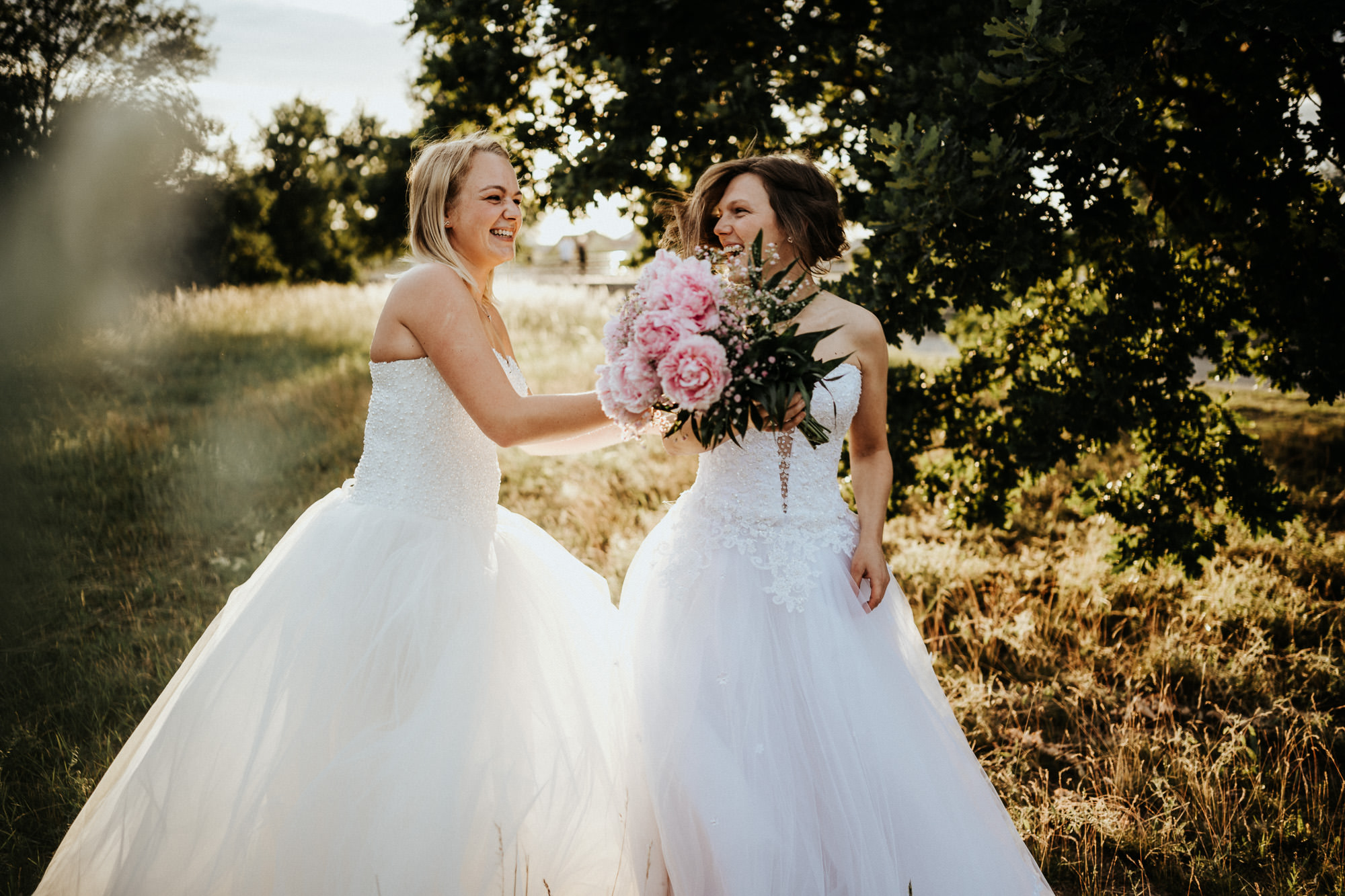 waltsmedia-hochzeitsreportage-after-wedding-shooting-berlin-7