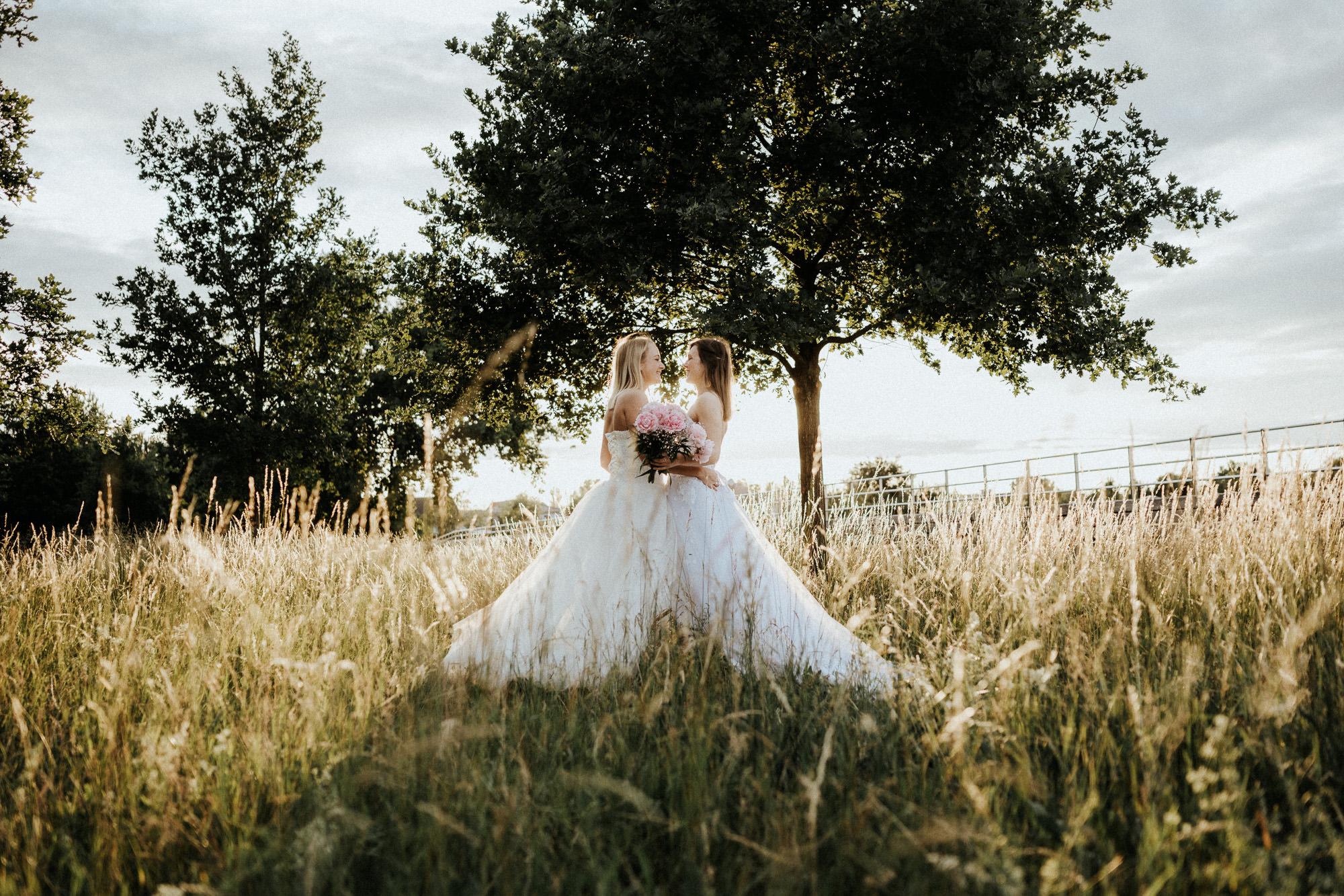 waltsmedia-hochzeitsreportage-after-wedding-shooting-berlin-8