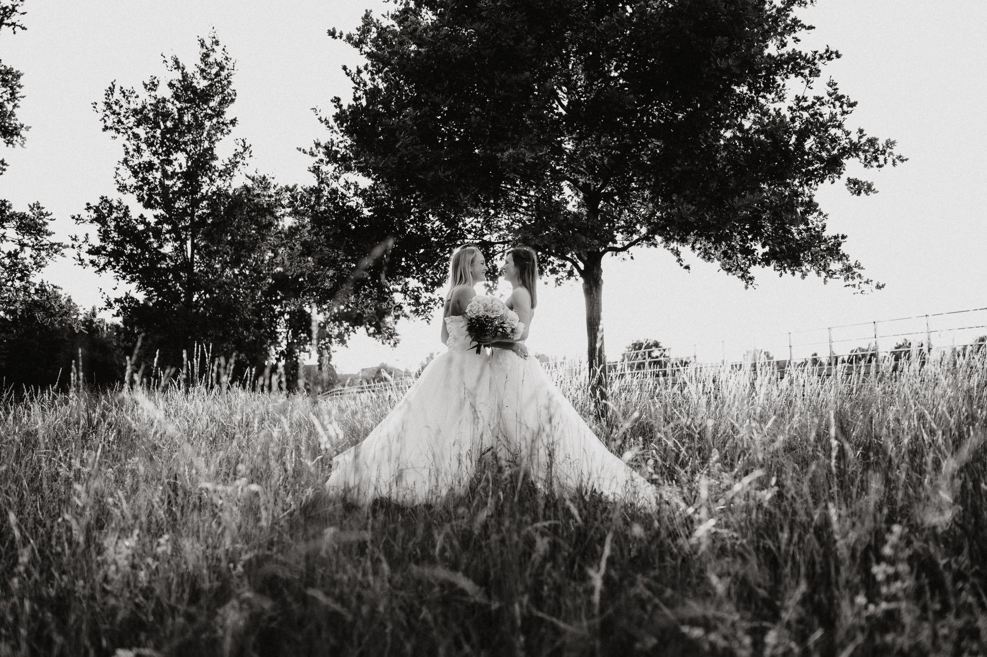 waltsmedia-hochzeitsreportage-after-wedding-shooting-berlin-9